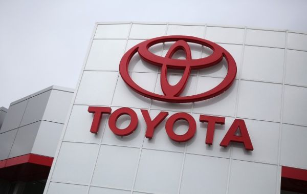 Toyota to Move U.S. Sales and Marketing Operations to Plano, Texas