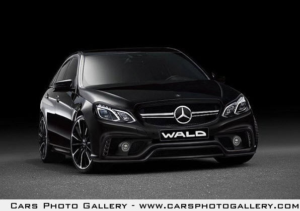 modified mercedes benz e class 2014 cars photo gallery. Black Bedroom Furniture Sets. Home Design Ideas