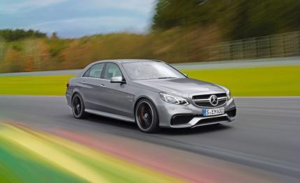 mercedes benz e63 amg 4matic 2015 cars photo gallery. Black Bedroom Furniture Sets. Home Design Ideas